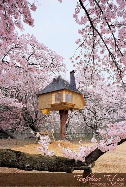 Terunobu Fujimori, minimalist house, minimalist style, fantasy house, fantasy style, interior design, tempat menarik dijepun, interesting places in japan