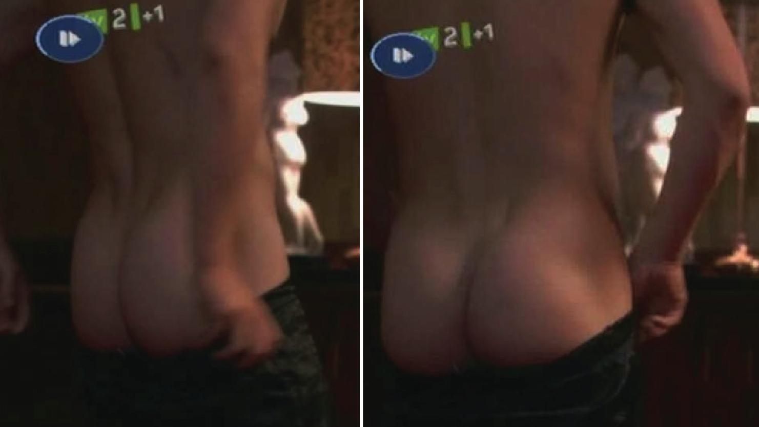 http://4.bp.blogspot.com/-LXn6ixH1G4s/UMtFIePs_9I/AAAAAAABrAc/cvgwA_jl40c/s1600/christian+cooke+naked+2.jpg