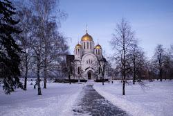 Más de Rusia