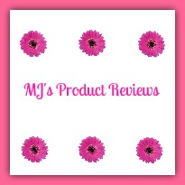 MJ's Product Reviews