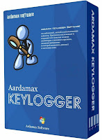 Ardamax Keylogger Remote Edition 4.0.3 Free Patch