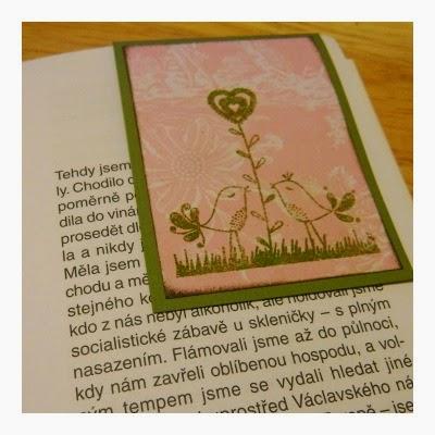 http://www.ivetule.cz/2014/03/jarni-magneticka-zalozka.html