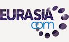 Eurasia Com
