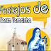 Acompanhe toda a programação dos Festejos de Santa Teresinha