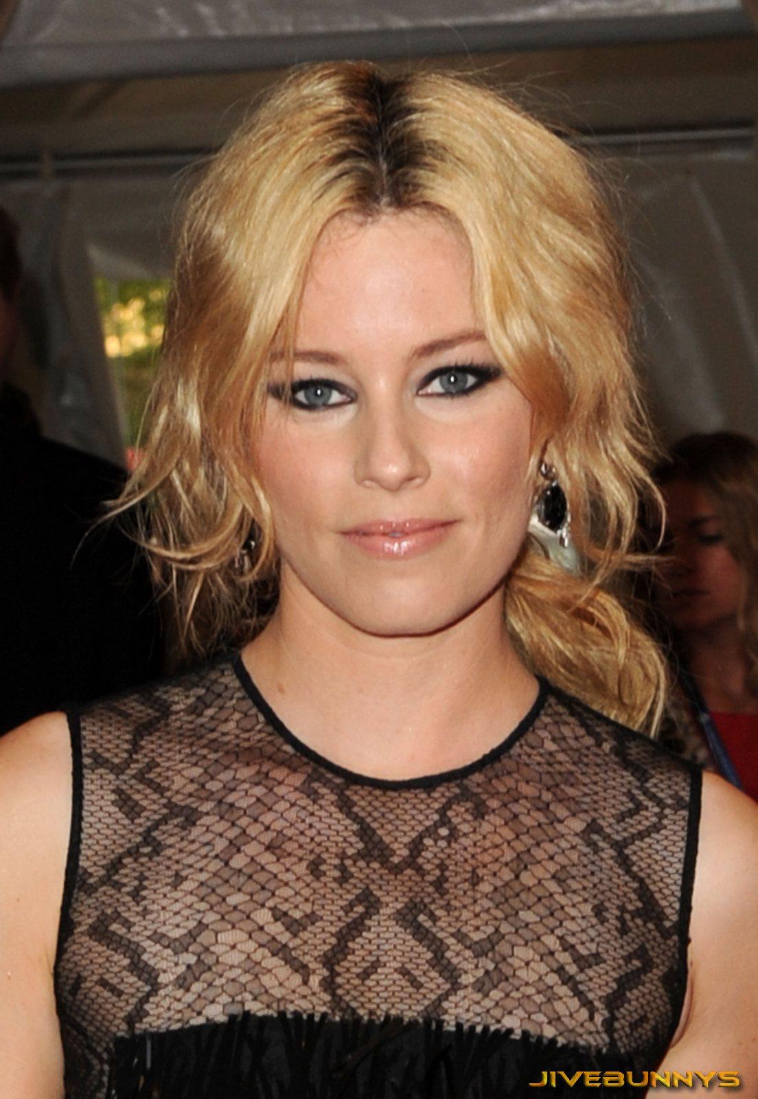 http://4.bp.blogspot.com/-LXqtwgBuPEg/T3XEmANaSWI/AAAAAAAADqs/XUmrPrTMWjo/s1600/elizabeth-banks-actress-celebrity-101059.jpg