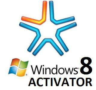 Windows 8 Activator For Build 9200 (Sep 2012) | 51.3 Mb දනුක සෝන්
