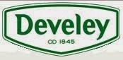 Współpraca z Develey