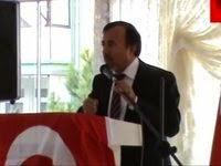 Nurullah Çetin