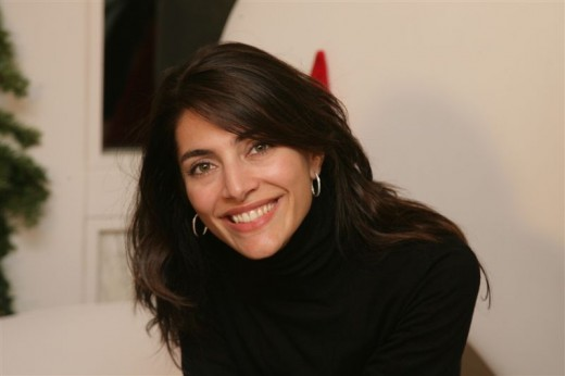 Caterina-Murino-Pictures