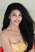 Daksha Nagarkar photos at Hora Hori-thumbnail-4