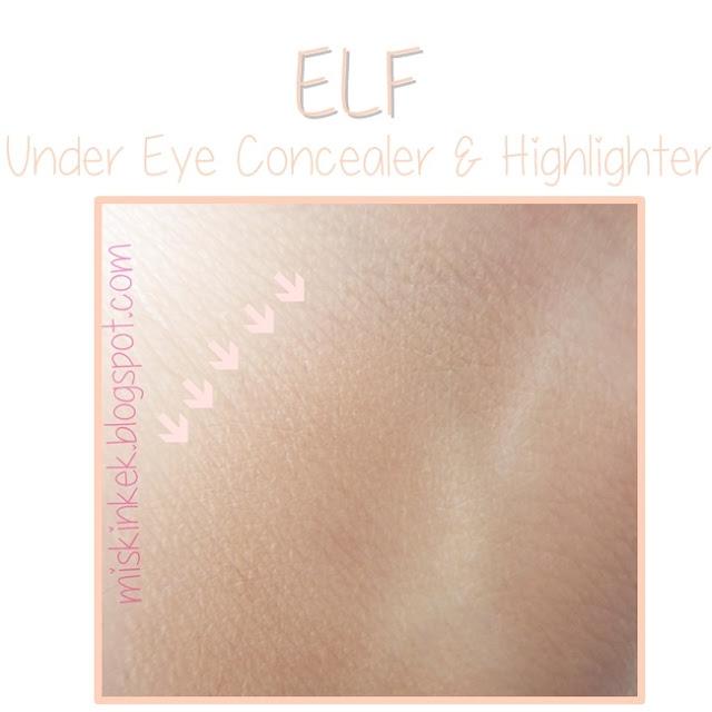 elf-kozmetik-urunleri-kullananlar