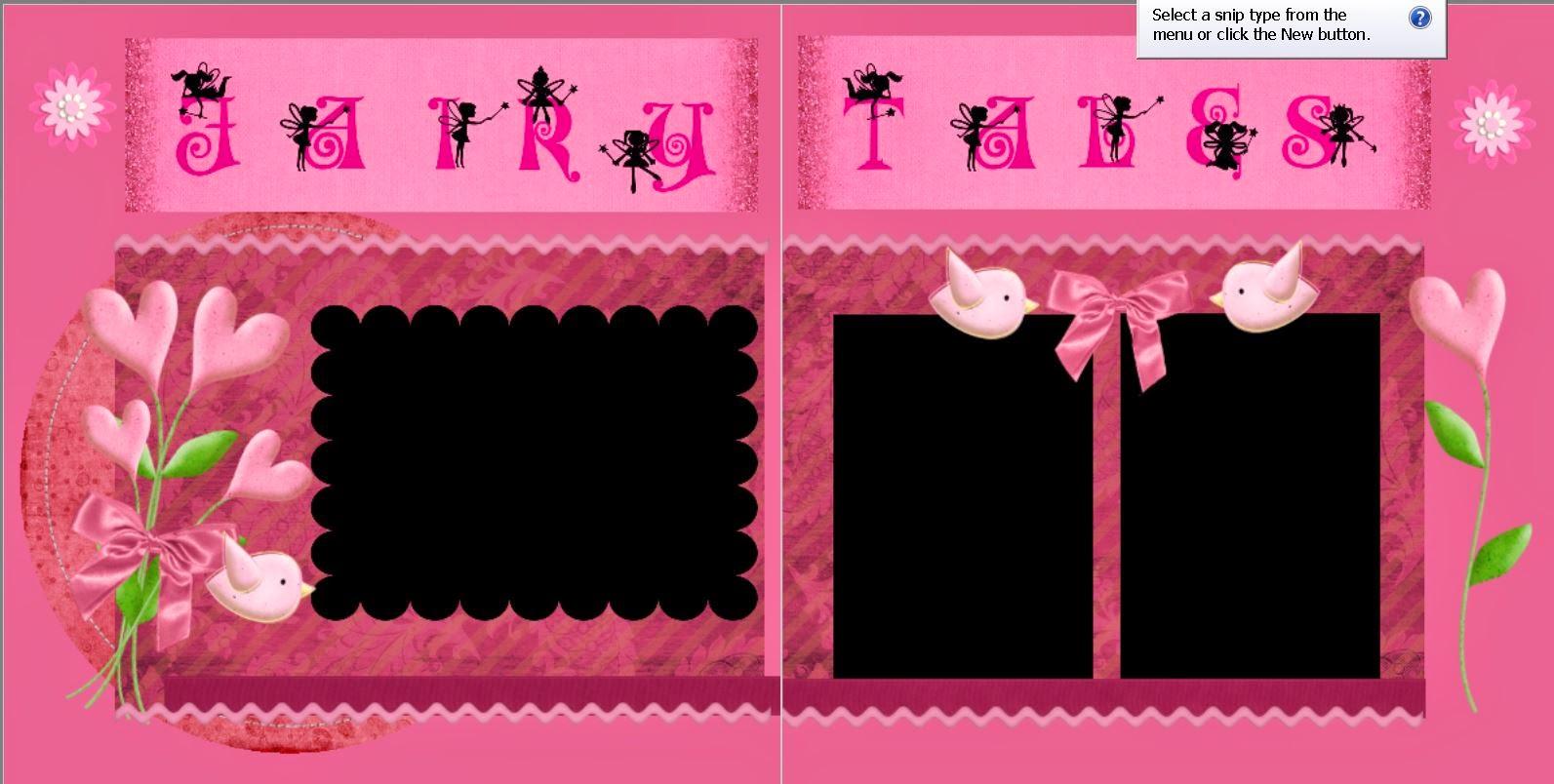 http://4.bp.blogspot.com/-LXwM636bsyo/U4kHcJFGuVI/AAAAAAAADnc/br5-6mnuOF0/s1600/fairy+cut+my+memories+demo+2.JPG