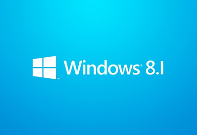 تحميل Download Windows 8.1 ISO