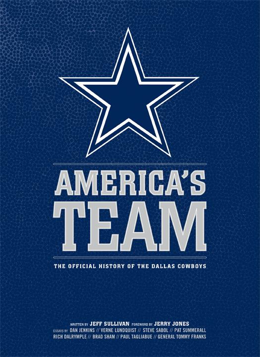Dallas cowboys 10 fun facts nfl 1960 arlington texas super dallas cowboys americas team voltagebd Image collections