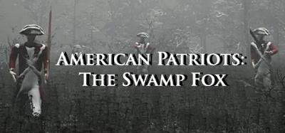 american-patriots-the-swamp-fox-pc-cover-suraglobose.com
