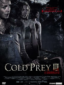Regarder Cold Prey 3 en streaming