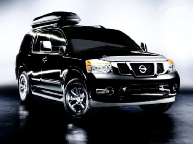 2014 nissan xterra release date and price. Black Bedroom Furniture Sets. Home Design Ideas