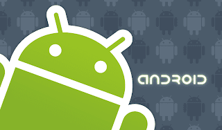 Download Gratis Aplikasi Android