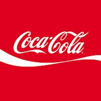Coca Cola hace campaña para latinos