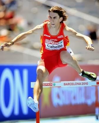Diego Cabello