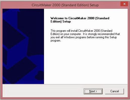circuit maker 2000 free download full version