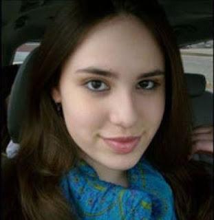 Brittany Killgore