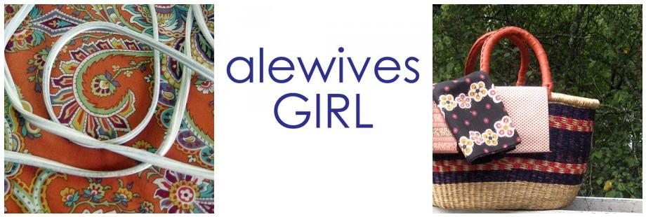 AlewivesGirl