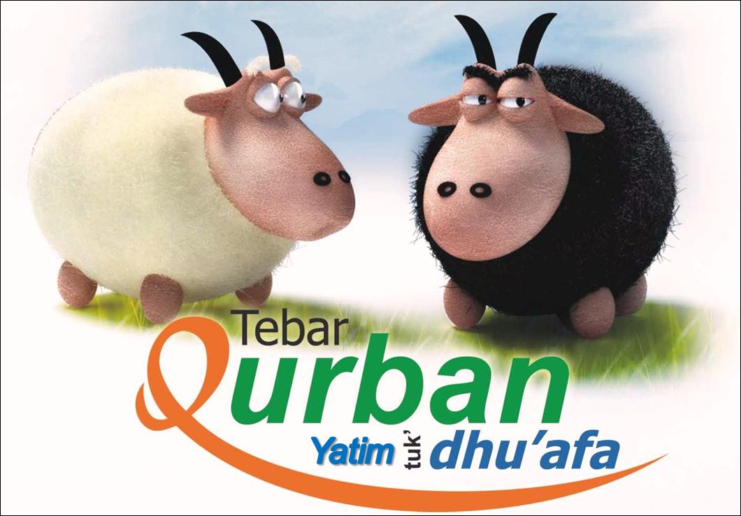 Daftar Harga Kambing dan Sapi Qurban 2012