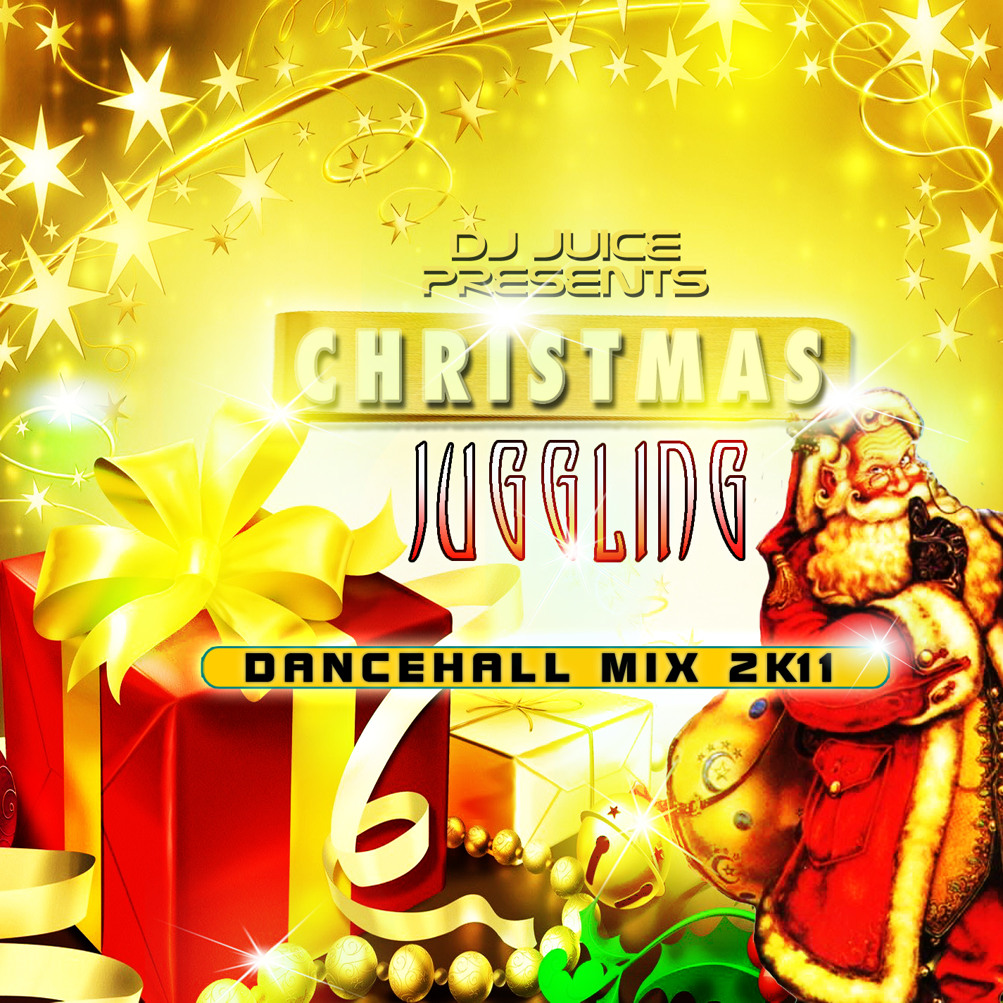 http://4.bp.blogspot.com/-LY89YxMbTkQ/TvWjGgK2xJI/AAAAAAAAP-I/UKktEQT-WPs/s1600/DJ+JUICE+CHRISTMAS+MIX.jpg
