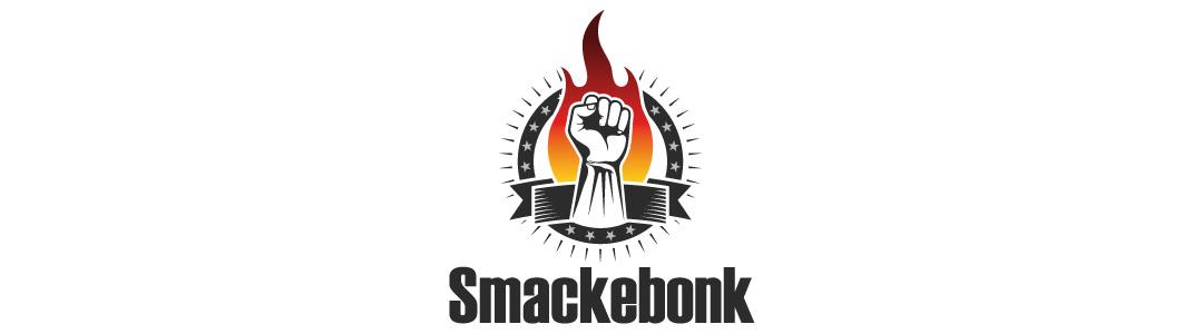 Smackebonk.se