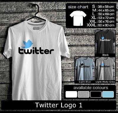 kaos distro twitter logo 1