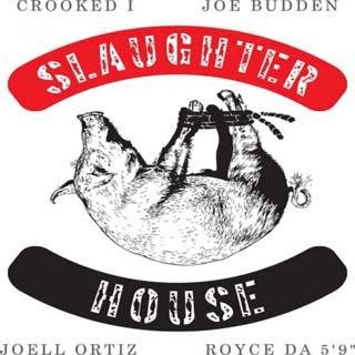 Slaughterhouse – Goodbye Lyrics | Letras | Lirik | Tekst | Text | Testo | Paroles - Source: emp3musicdownload.blogspot.com