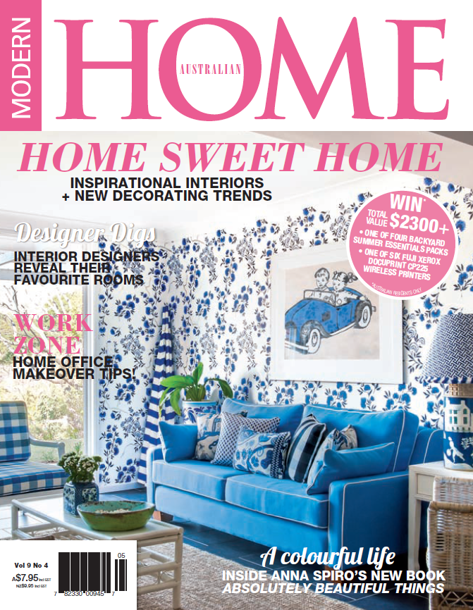 Related Keywords Suggestions For Modern Home Magazine