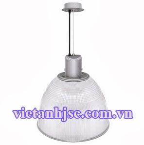 Đèn chiếu sáng công nghiệp CO S14100- NIKKON