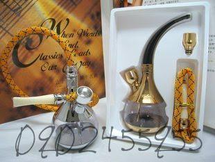 Giấy quấn OCB , tẩu hút thuốc, hút P.I.N (Độc-Đẹp-Đỉnh) - 37
