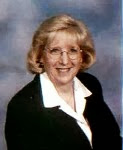 Linda Bailey, Agent