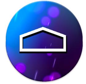 2tap Launcher Pro v1.5.3