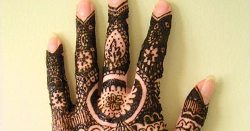Mehndi Hands Hd Pics : Mehndi designs book  hd indian