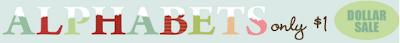 http://interneka.com/affiliate/AIDLink.php?link=letteringdelights.com&AID=40339
