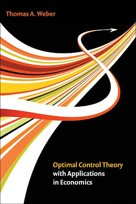 Optimal Control Theory with Applications in Economics - 1001 Ebook - Free Ebook Download