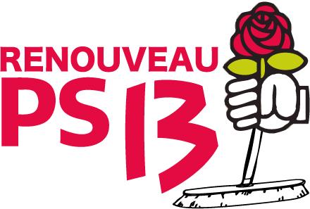 renouveauPS13