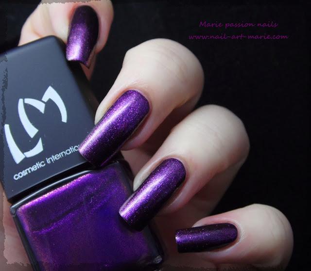 LM Cosmetic Enchantement7