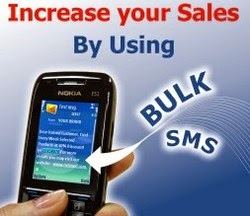 CHEAPEST BULK SMS IN NIGERIA (0.8k/UNIT)