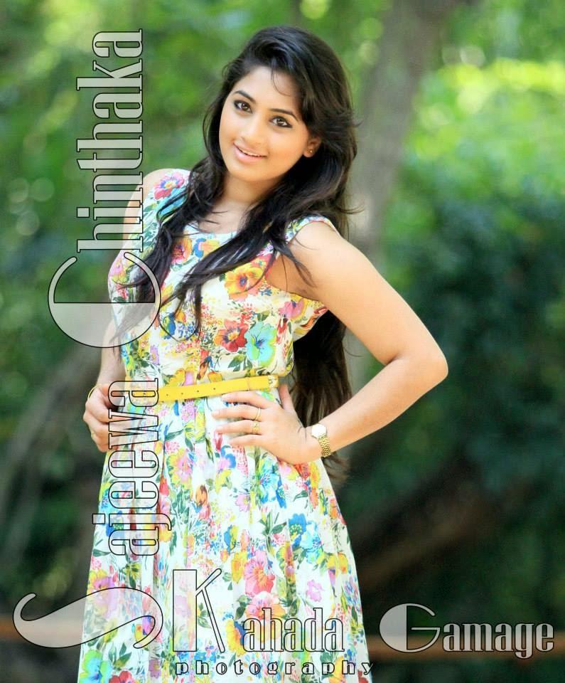 Sheshadri Priyasad tele drama actress