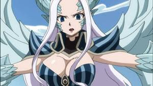 Assistir - Fairy Tail 138 - Online