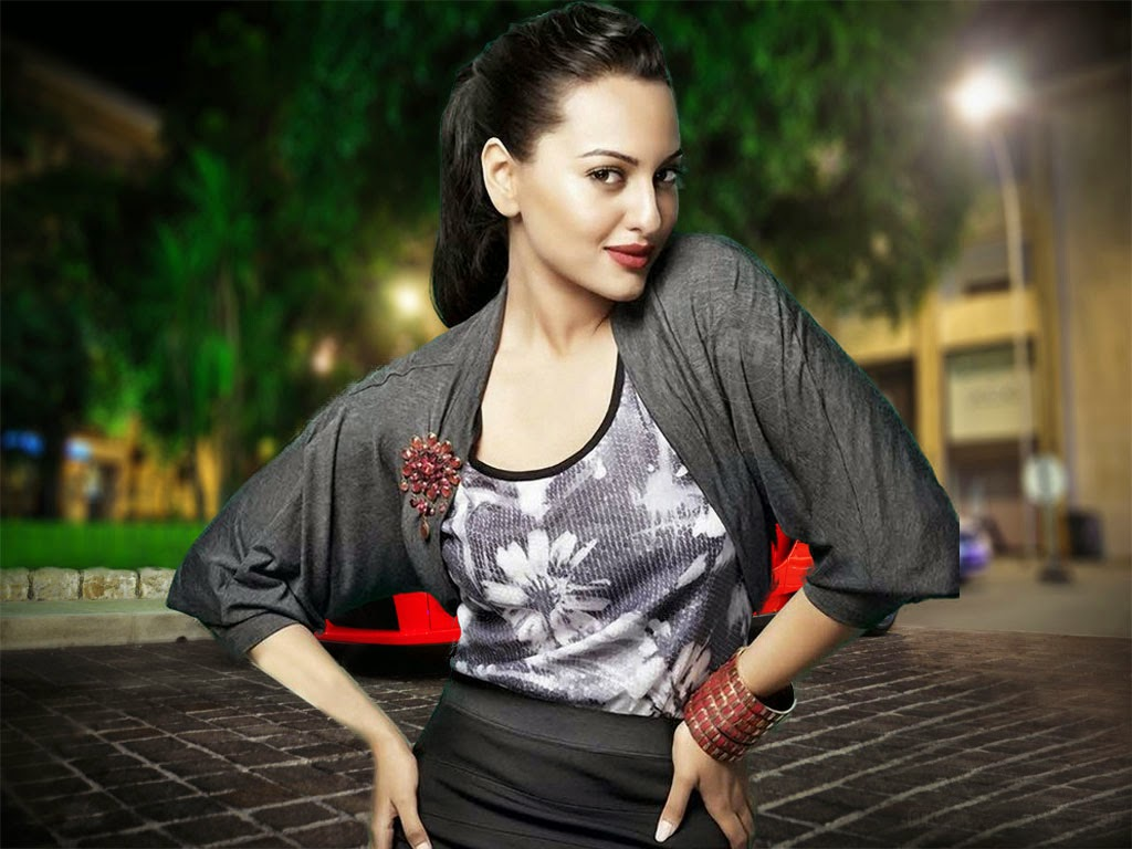 hd wallpapers: sonakshi sinha hd wallpapers
