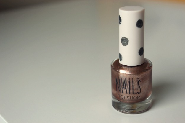 topshop-nail-varnish