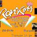 RanKing en JeeS Radio