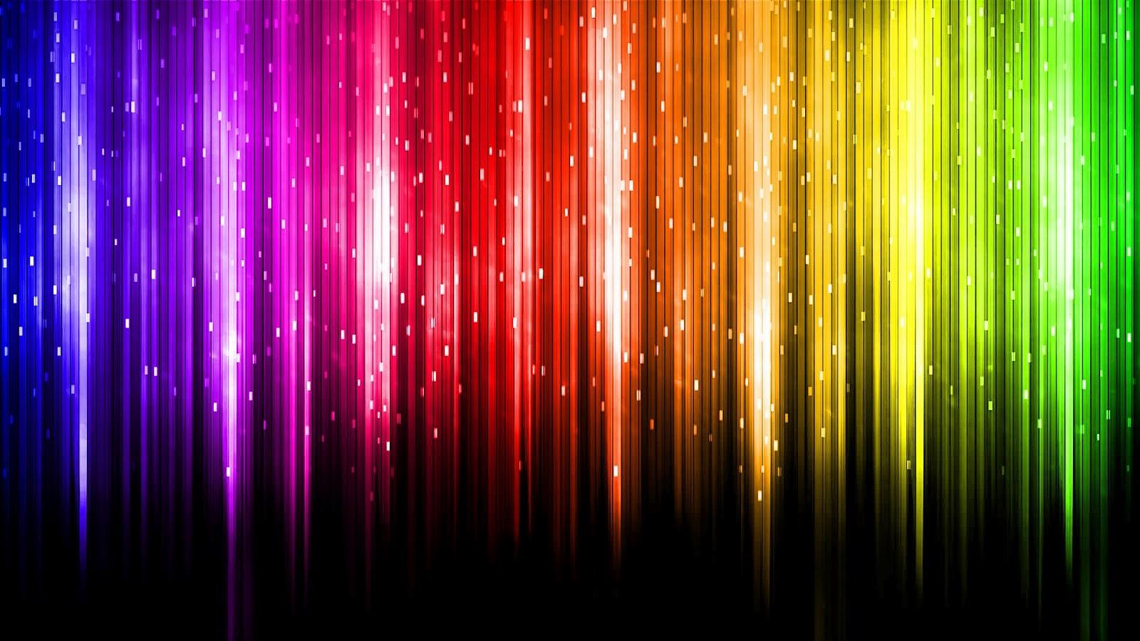 gratis abstracte kleuren wallpapers-#4