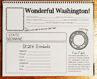 https://www.teacherspayteachers.com/Product/WASHINGTON-STATE-Research-Project-1954028
